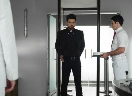 "Recensione Preacher 2×10 – ""Dirty Little Secret"""