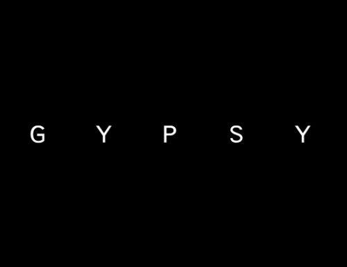 Gypsy – Cancellato da Netflix