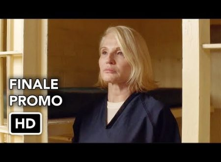Animal Kingdom – 2×13 – Betrayal (Season Finale) – Promo