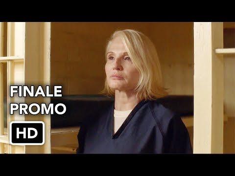 Animal Kingdom – 2×13 – Betrayal (Season Finale) – Promo