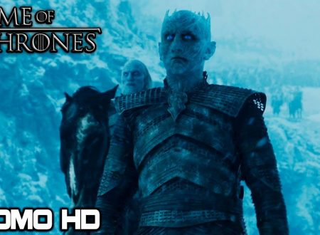 Game Of Thrones – Promo 7×06 – Death Is The Enemy