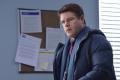 Stranger Things 2 - Sean Astin potrebbe essere la Barb della seconda stagione