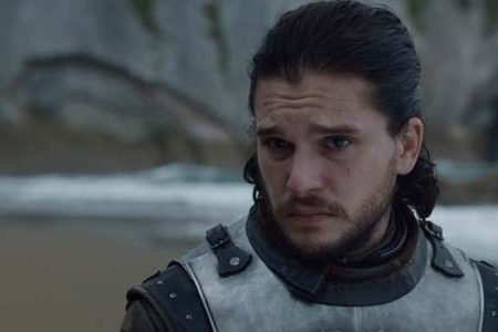"""Recensione Game of Thrones 7×04 – """"The Spoils of War"""""""