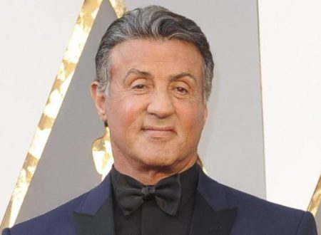 This Is Us 2 – Sylvester Stallone come guest star