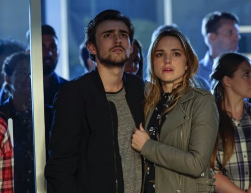 "Salvation – Recensione 1×13 – The Plot Against America"" (Finale di stagione)"