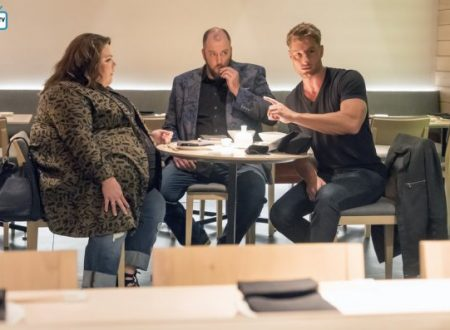 This Is Us – 2×01 – A Father's Advice – Sinossi ufficiale