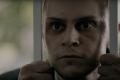 American Horror Story - Sottotitoli 7x02