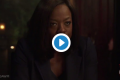 How to Get Away With Murder 4 - Teaser promo ufficiale