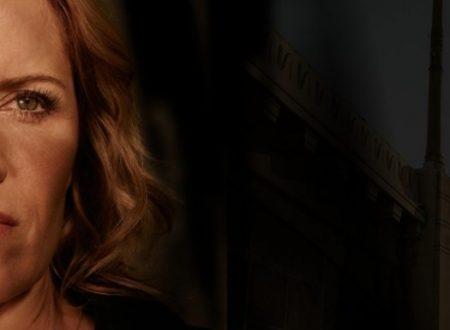 Fear The Walking Dead – Sottotitoli – 3×11 La Serpiente