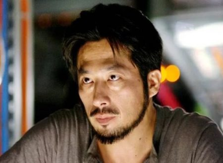 Westworld 2 – Hiroyuki Sanada entra nel cast