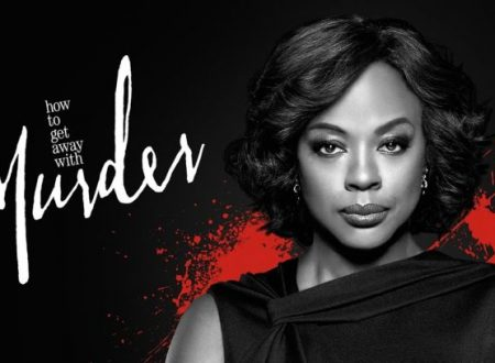 How To Get Away With Murder – Sinossi 4×01 – I'm Going Away