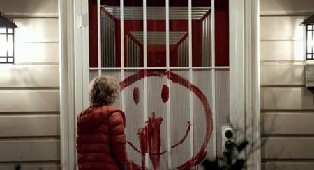"Recensione ""Neighbors from hell"", 7×03 American Horror Story"