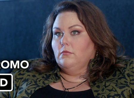 """This is US 2 – Promo """"This is marriage"""" SUB ITA"""