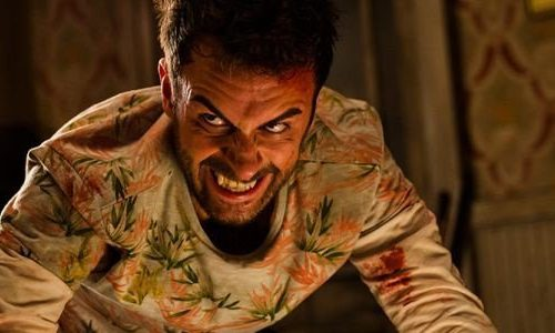 "Recensione Preacher 2×13 – ""The End of the Road"""