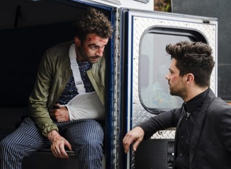 "Recensione Preacher 2×12 – ""On Your Knees"""