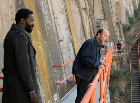 Fear the Walking Dead – Sinossi e promo Season Finale 3×15 e 3×16