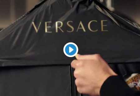 American Crime Story 2: Versace – Teaser promo #3