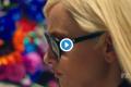 American Crime Story 2: Versace - Teaser promo #4