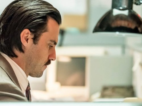 "Recensione This is Us 2×02 – ""A Manny-Splendored Thing"""