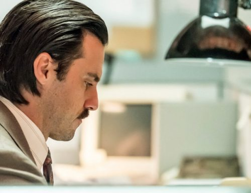 """Recensione This is Us 2×02 – """"A Manny-Splendored Thing"""""""