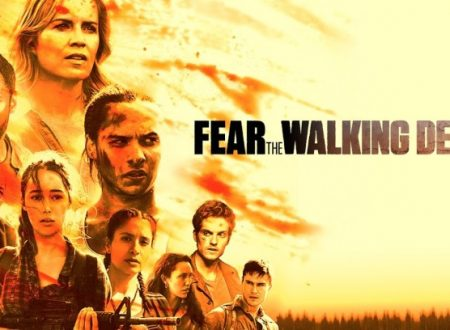 Fear The Walking Dead – 3×15 – 3×16 (Season Finale) – Promo, Sneak Peek
