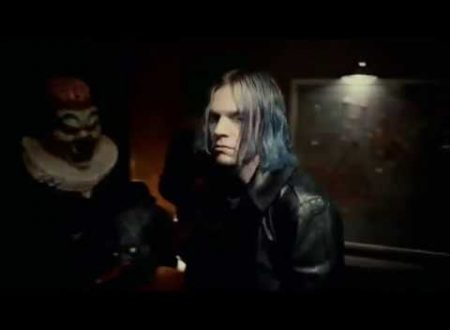 """American Horror Story – Sottotitoli 7×08 """"Winter of Our Discontent"""""""