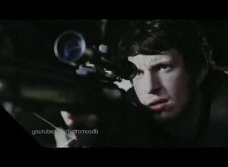 Z Nation – Sottotitoli 4×02 Escape from Zona