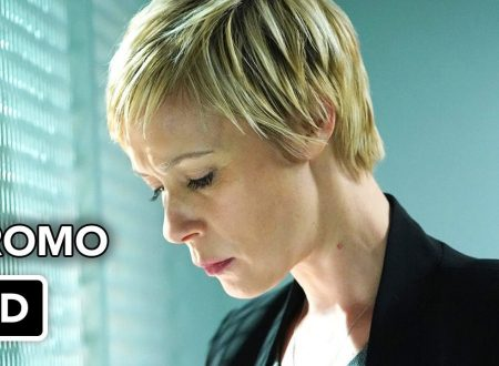 """How To Get Away With Murder – Sottotitoli 4×05 """"I Love Her"""""""