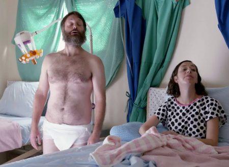 The Last Man on Earth – Sottotitoli 4×04 Wisconsin