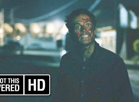 Fear The Walking Dead – Sottotitoli 3×14 El Matadero