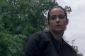 The Walking Dead - 8x03 - Monsters - Promo e Sneak peek