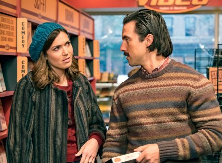 """Recensione This is Us 2×04 – """"Still There"""""""