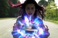 The Gifted - Sottotitoli 1x03 eXodus