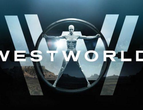Westworld 2 – Nuovi parchi in arrivo nella seconda stagione