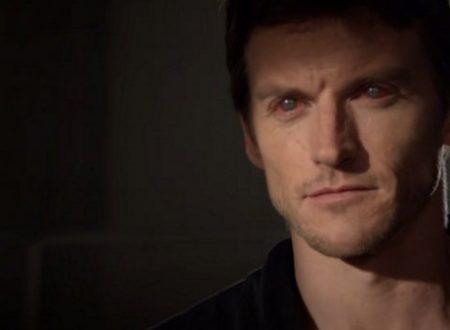 Scream 3 – Gideon Emery entra nel cast