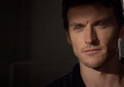 Scream 3 – Gideon Emery entra nel cast