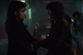 Stranger Things - Recensione 2x07 - The Lost sister