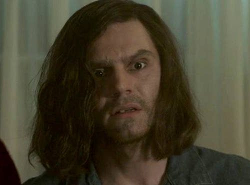 """Recensione American Horror Story 7×10, """"Charles (Manson) in charge"""""""