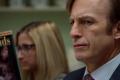 Better Call Saul - 5 misteri che sono rimasti irrisolti per ora