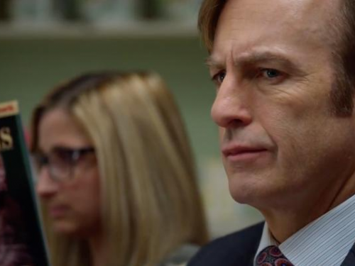 Better Call Saul – 5 misteri che sono rimasti irrisolti per ora