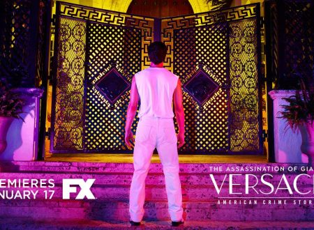 American Crime Story 2: Versace – Ecco la data della premiere