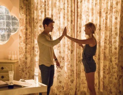 """Marvel's Runaways – Sottotitoli 1×04 """"Fifteen"""""""