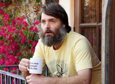 The Last Man on Earth – 4×06 – Double Cheeseburger – Foto promozionali