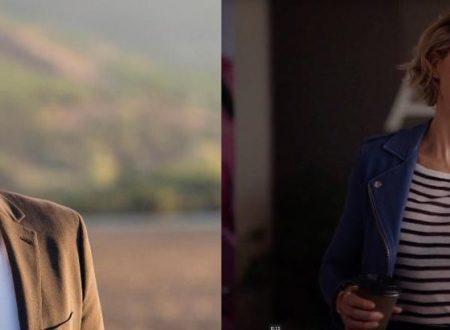 Fear The Walking Dead – Stagione 4: Jenna Elfman e Garret Dillahunt nel cast