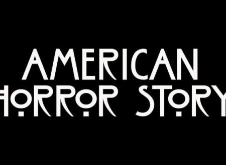 American Horror Story – 7×10 – Charles (Manson) in Charge – Promo