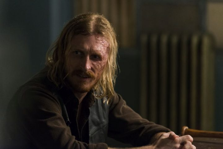 austin-amelio-as-dwight-in-the-walking-deads-the-big-scary-u_kzqg.1280