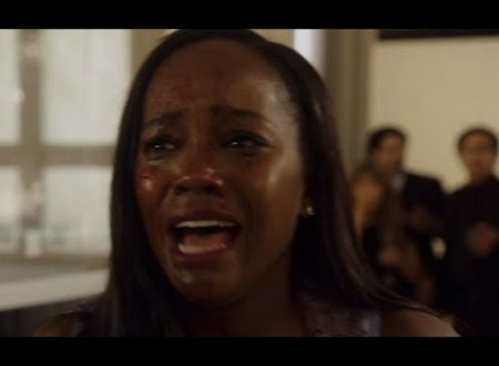 """How To Get Away With Murder – Sottotitoli 4×08 """"Live. Live. Live."""" (Winter Finale)"""