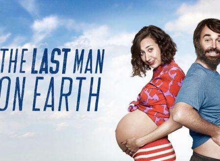 The Last Man on Earth – 4×06 – Double Cheeseburger – Promo
