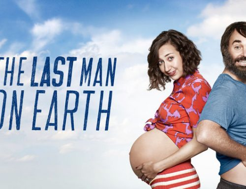 The Last Man on Earth – 4×06 – Double Cheeseburger – Promo