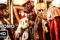 Z Nation - Sottotitoli 4x07 Warren's Wedding